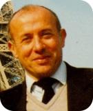 Michel Mardiguian
