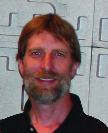 Bill Stumpf
